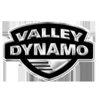 Valley Dynamo