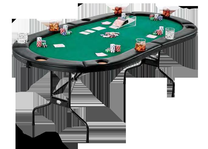 Texas-HoldEm-Poker-Table