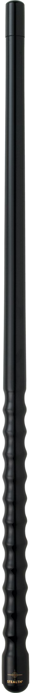 Stealth---LSP-1B---Black-Break-Cue