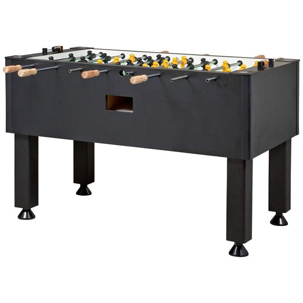 Tornado-Classic-Foosball-Table