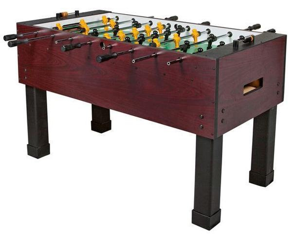 Tornado-Sport-Foosball-Table