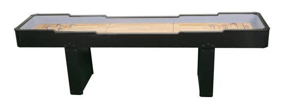 imperial-12